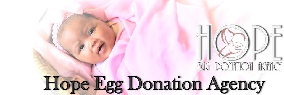 Hope Egg Donation Agency
